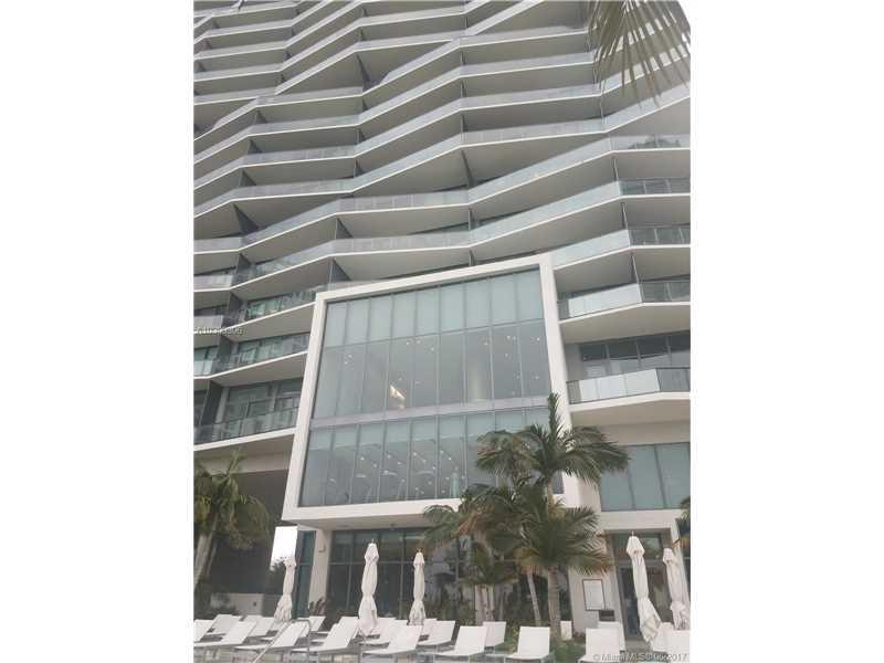 460 NE 28th St 4002, Miami, FL 33137