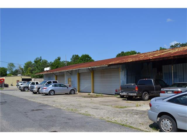 1462 PAUL FREDERICK Street, Luling, LA 70070