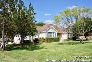 21652 Valley Park Dr, Garden Ridge, TX 78266