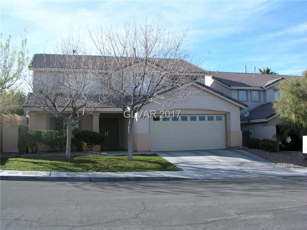 1313 ALDERTON Lane, Las Vegas, NV 89144