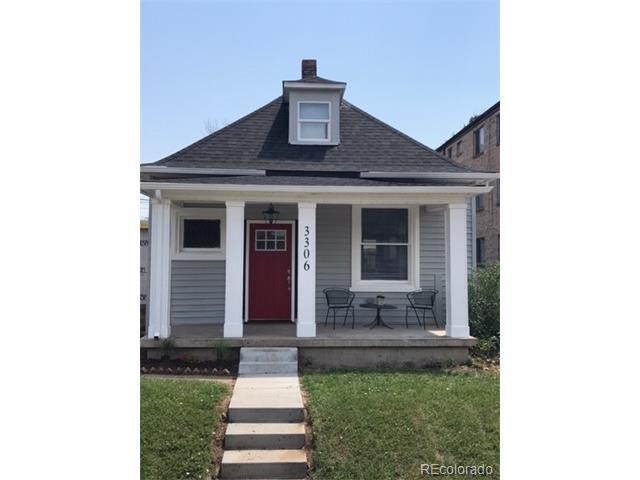 3300 S Grant Street, Englewood, CO 80113