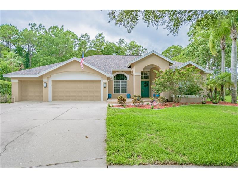 3918 SAYWOOD COURT, PALM HARBOR, FL 34685