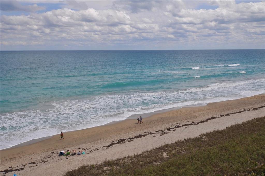 9600 S Ocean Drive 609, Jensen Beach, FL 34957
