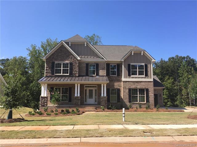16922 Alydar Commons Lane 74, Charlotte, NC 28278
