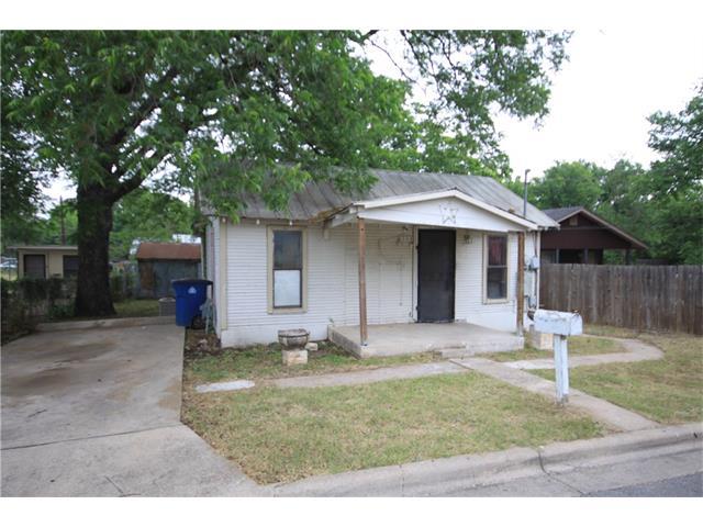 6204 Vera Ln, Austin, TX 78741