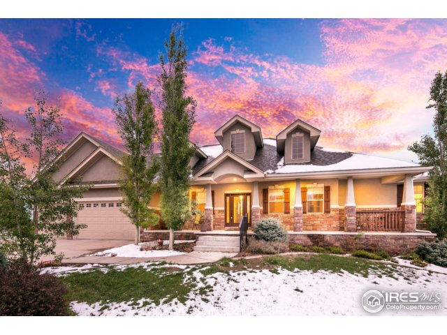 2902 70th Ave, Greeley, CO 80634