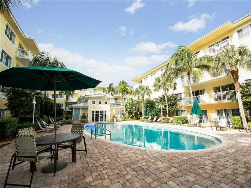 1515 E Broward Blvd 201, Fort Lauderdale, FL 33301