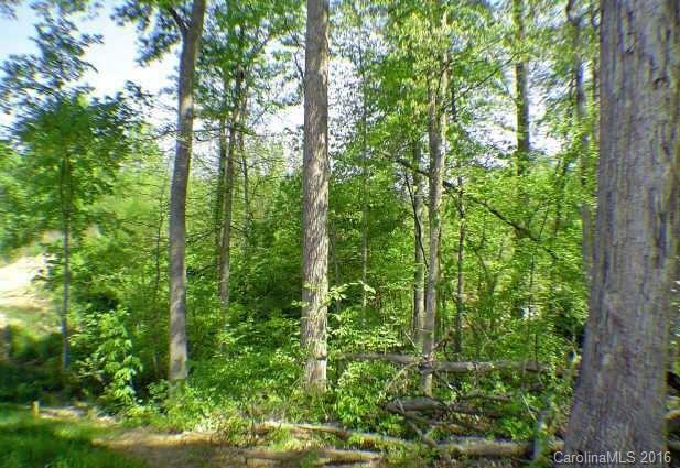 273 River Birch Circle 46, Mooresville, NC 28115