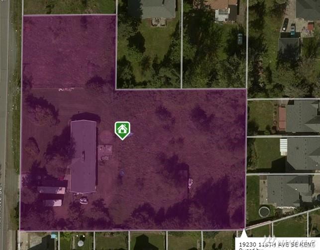 19230 116th Ave SE, Kent, WA 98031