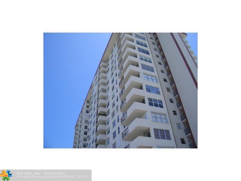 3015 N Ocean Blvd 4L, Fort Lauderdale, FL 33308