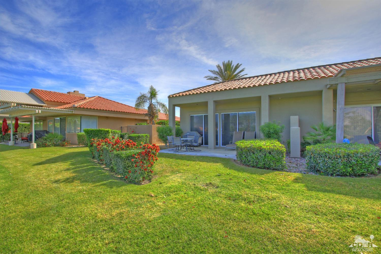 15 Augusta Drive, Rancho Mirage, CA 92270
