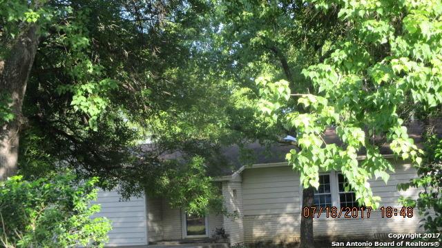 208 LEMONWOOD DR, Castle Hills, TX 78213