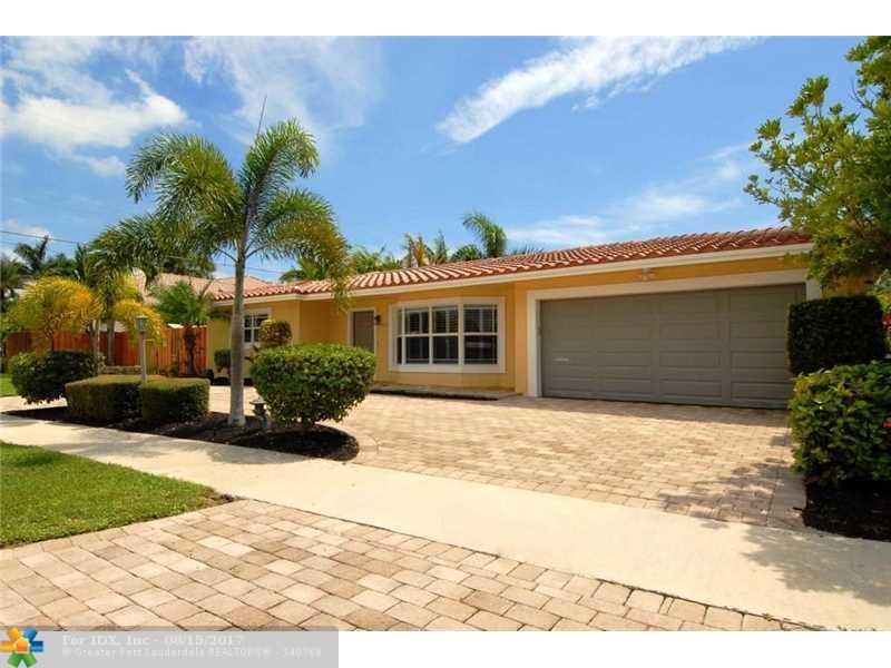 1410 SE 14th Ave, Deerfield Beach, FL 33441