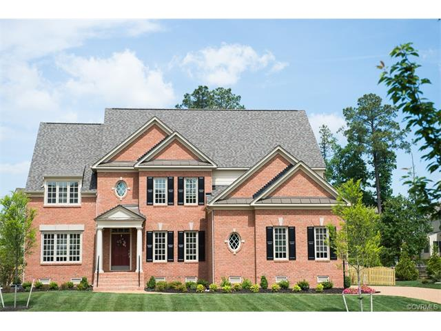 12737 Ellington Woods Place, Glen Allen, VA 23059