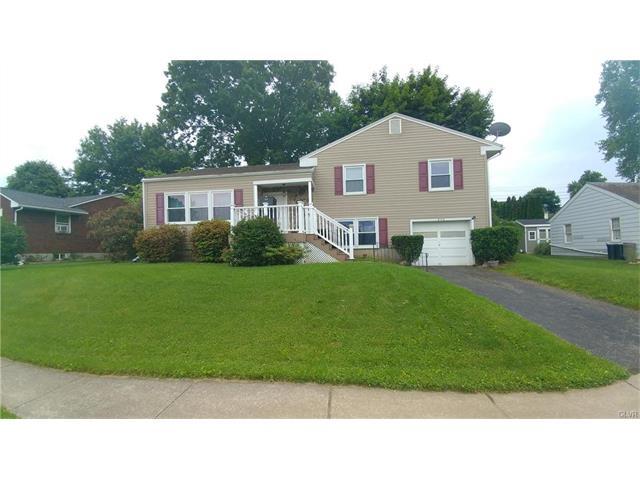 342 Magnolia Road, Hellertown Borough, PA 18055