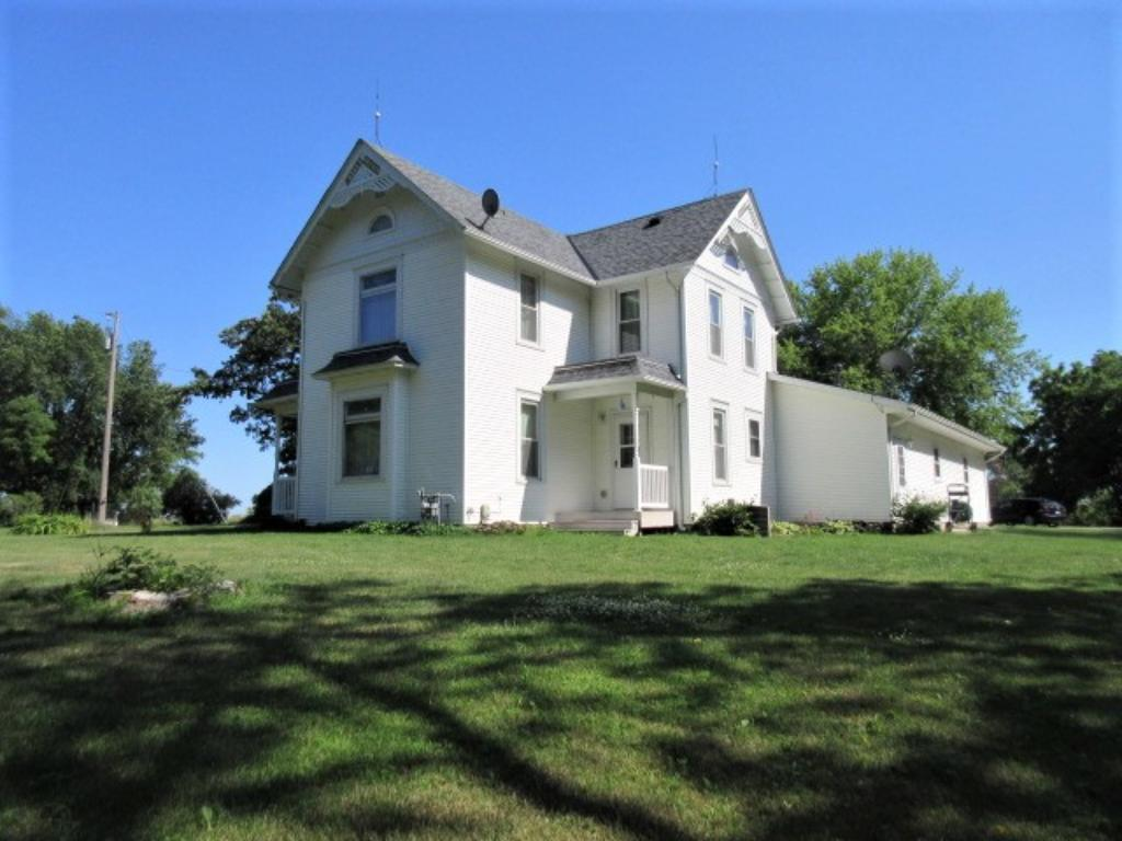 9503 NW 66th Street, Waseca, MN 56093