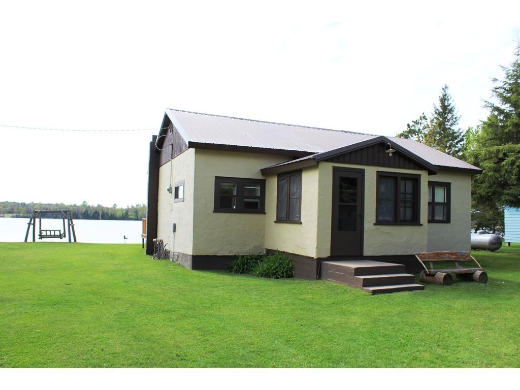59957 Dora Lake Road, Kinghurst Twp, MN 56661
