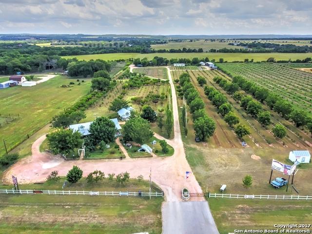 10091 E US Highway 290, Fredericksburg, TX 78624