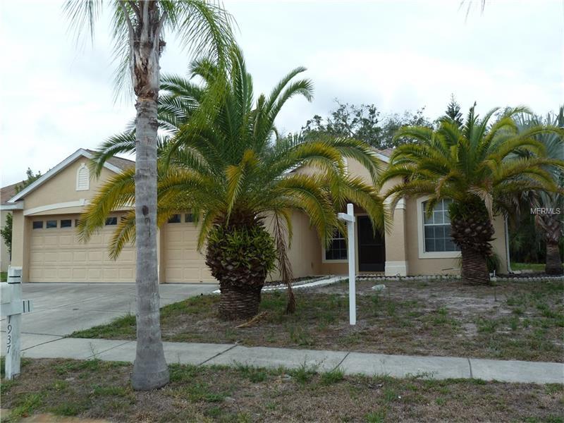 , HOLIDAY, FL 34691