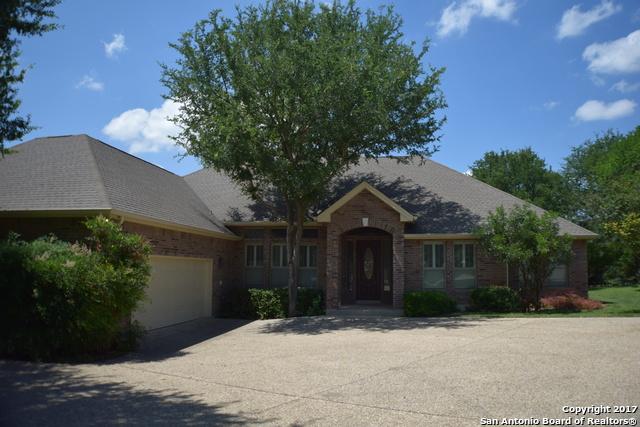 9315 Berean Way, Garden Ridge, TX 78266