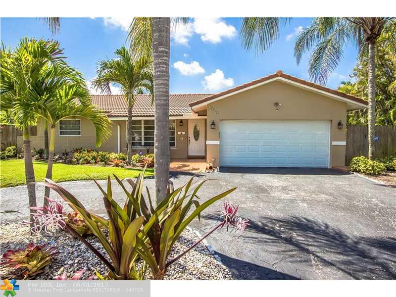 7500 NW 42nd St, Coral Springs, FL 33065
