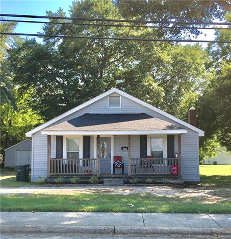 308 Memorial Drive, Clover, SC 29710