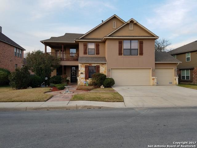 13914 Palatine Hill, San Antonio, TX 78253