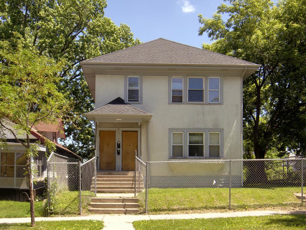 1426 Oliver Avenue N, Minneapolis, MN 55411