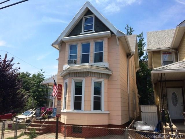 218 Lloyd St, New Haven, CT 06513