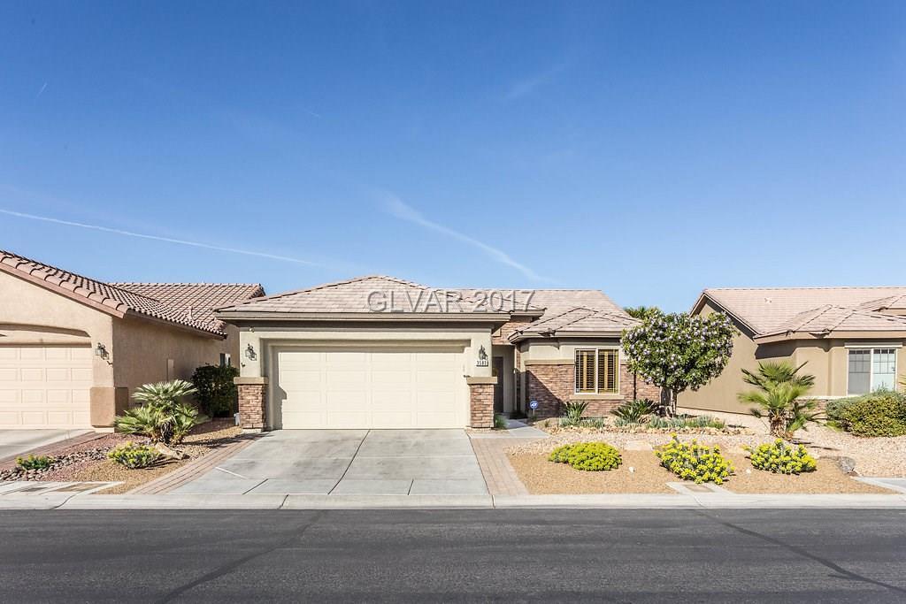 3583 HALTER Drive, Las Vegas, NV 89122