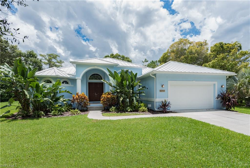3240 3rd AVE SW, NAPLES, FL 34117