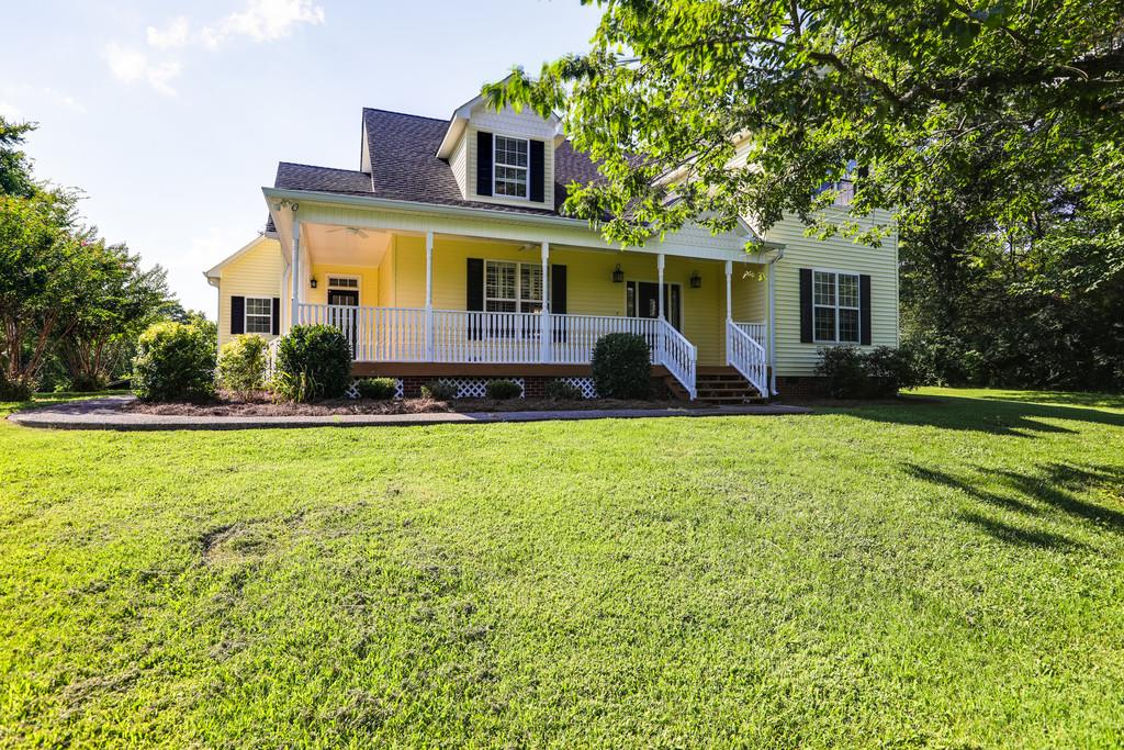 1772 Old Hillsboro Rd, Franklin, TN 37069