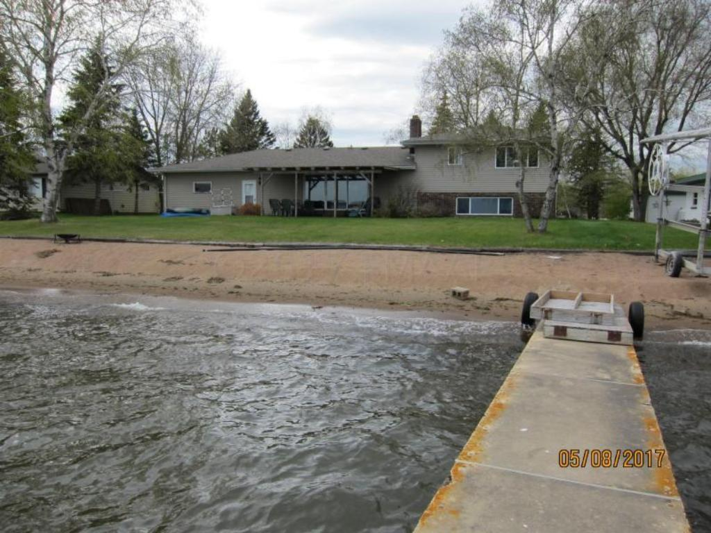 51006 County Highway 9, Scambler Twp, MN 56572