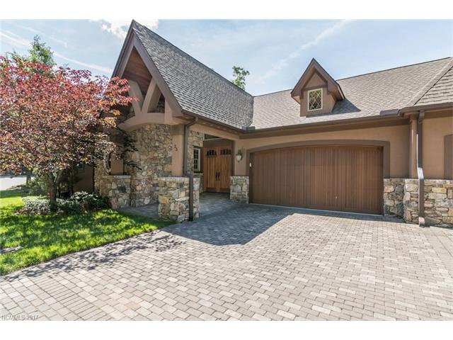 23 S Point Drive 443, Asheville, NC 28804