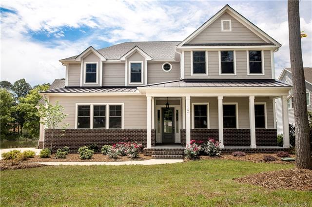 164 Twin Sisters Lane 63, Mooresville, NC 28117