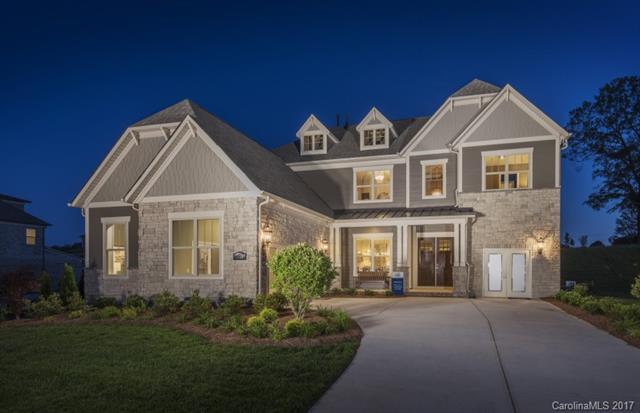 1644 Emory Oak Drive, Charlotte, NC 28270