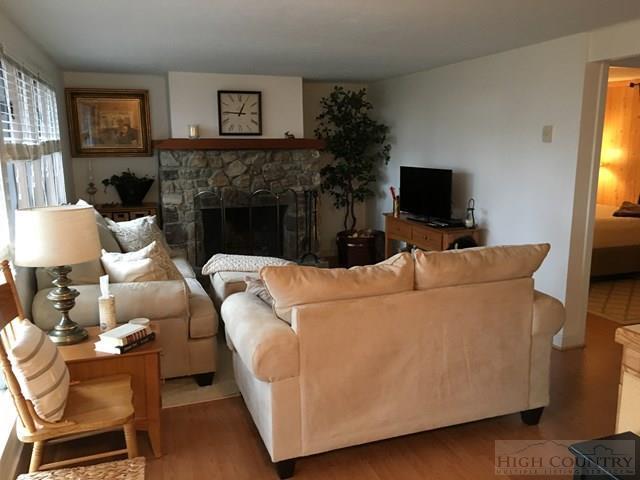 108 Northridge Rd 3 B 3B, Beech Mountain, NC 28604