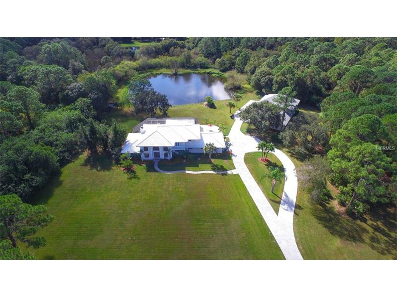 6850 POSSUM TRAIL, SARASOTA, FL 34241