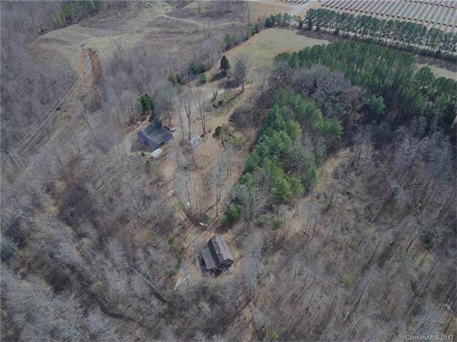 1390 Poplar Hill Road, Conover, NC 28613