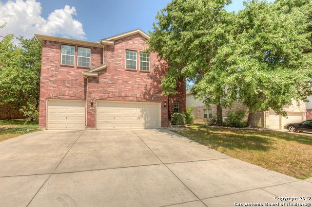 4414 JAMES BOWIE, San Antonio, TX 78253