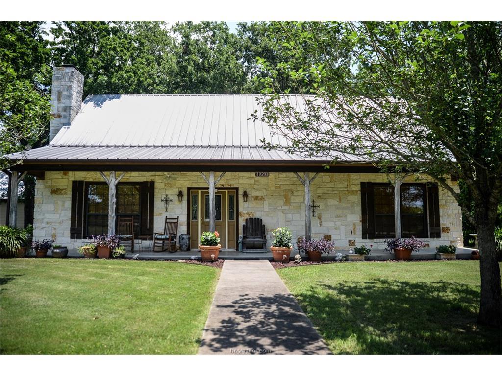 10231 CR314 County Road, Navasota, TX 77868
