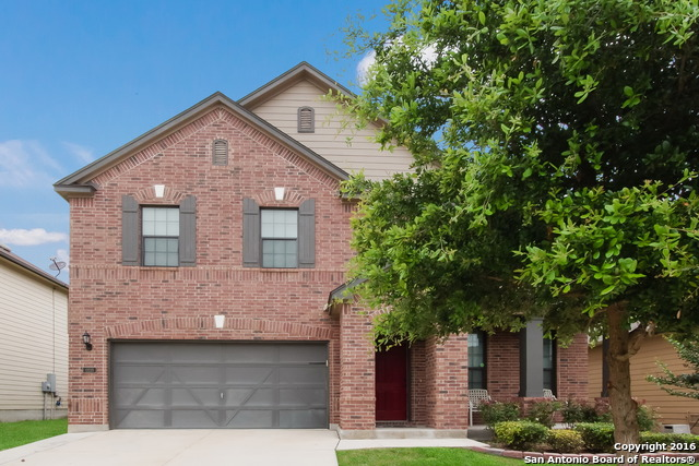13235 FROGS LEAP, San Antonio, TX 78253