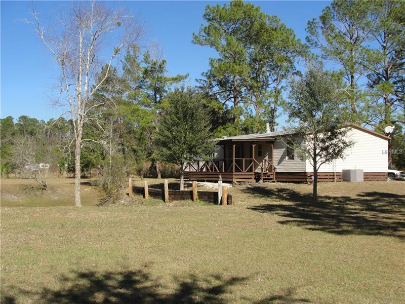 46002 STATE ROAD 19, ALTOONA, FL 32702