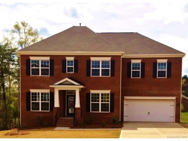 222 Keating Place Drive 3, Fort Mill, SC 29708