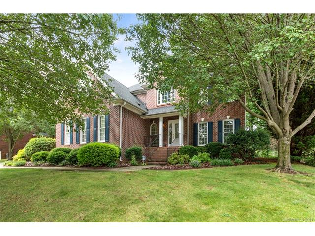 121 Canterbury Crossing, Fort Mill, SC 29708