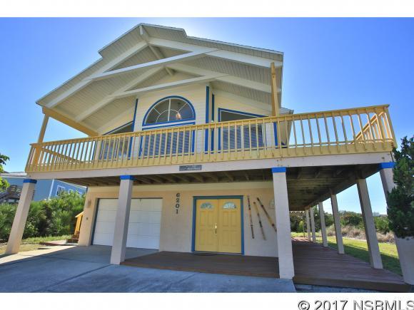 6201 Turtlemound Rd, New Smyrna Beach, FL 32169