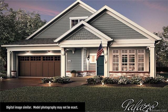 9206 Edelweiss Lane 53, Huntersville, NC 28078