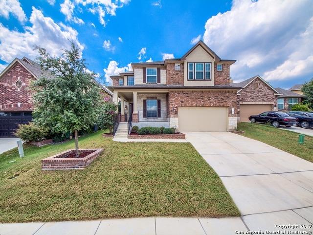 9707 Calmont Way, San Antonio, TX 78251