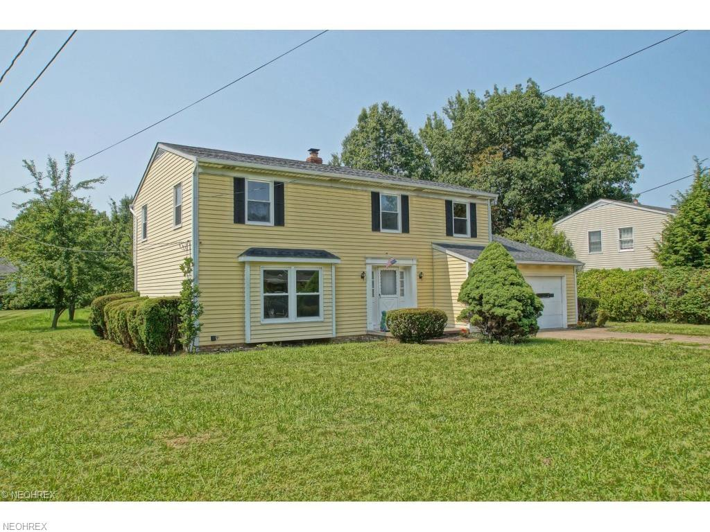 7494 Chillicothe Rd, Mentor, OH 44060