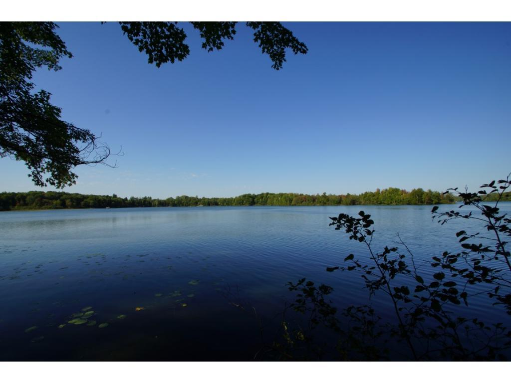 Lot 1 Ranch Road, Stone Lake, WI 54876